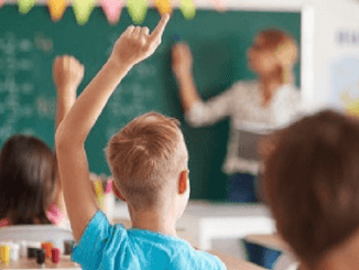 School Cuts Coalition calls for better funding for children with SEND