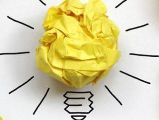 Tackling energy efficiency in education – holistically