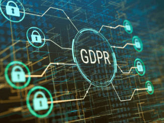 GDPR compliance is a journey not a destination