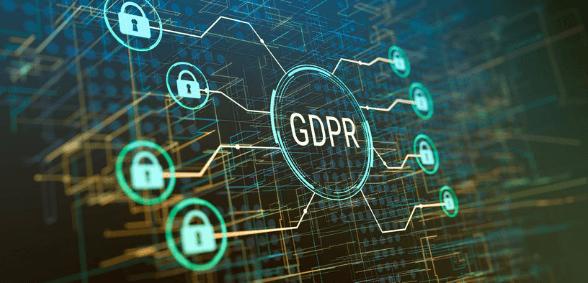 GDPR compliance is a journey not a destination