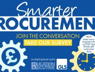 Smarter procurement: Understanding your spend and identifying areas for potential savings