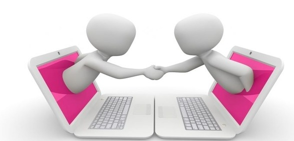 The benefits of building positive relationships with suppliers