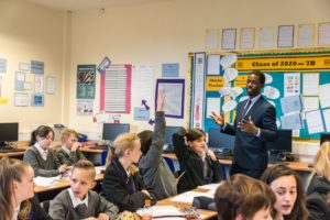 Top lessons from sustainably successful schools Edexec