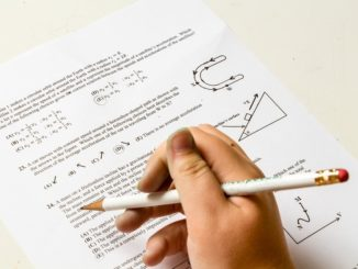 National testing needs to be reduced, says NAHT