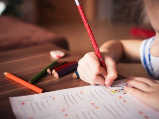 Home education is often being chosen by parents of children with complex needs as a last resort
