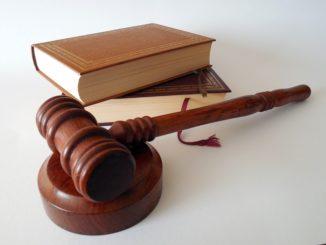 SEND families lose high court battle