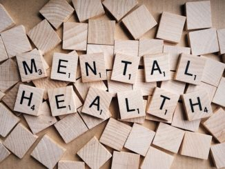 Government needs to do more to support mental health needs in schools, says BPS