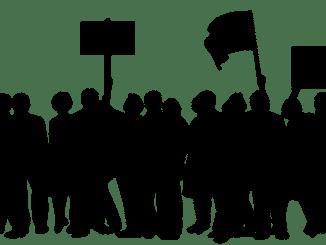 School leaders end industrial action