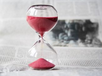 Managing your time effectively as a workplace leader