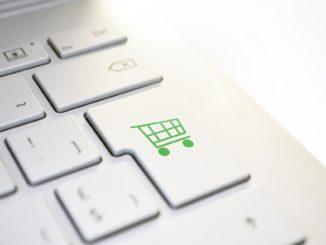 The six basics of effective procurement