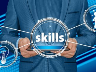 The 12 steps to improve your people management skills