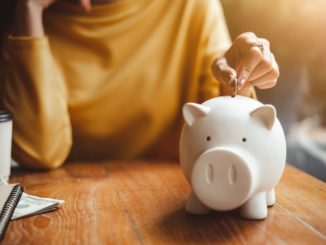 10 habits to help you increase your savings