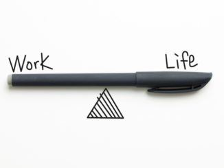 Five ways to promote employee work-life balance