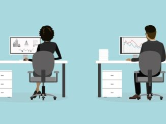 Boosting back-office technology