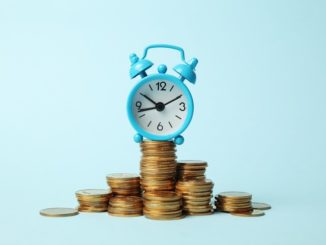 Finding the time and justifying the cost