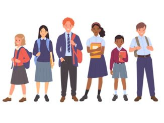 Steps made to make school uniform more affordable for poorer families