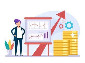 Better school finance management for MATs
