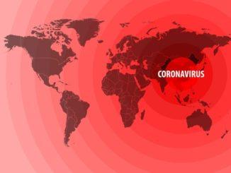 How the coronavirus is impacting edtech