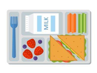 Voucher scheme launches for schools providing free school meals