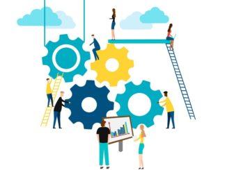 Increasing productivity by reducing presenteeism at work