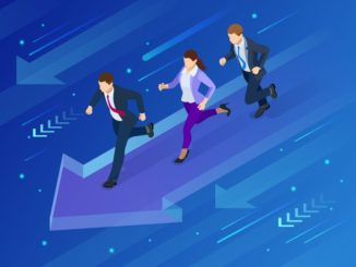 Seven steps to successful succession planning