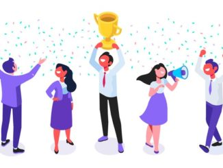 How employee progression can foster staff loyalty