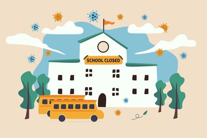 Core Values - Emmbrook Infant School Clipart - Full Size Clipart (#1592632)  - PinClipart