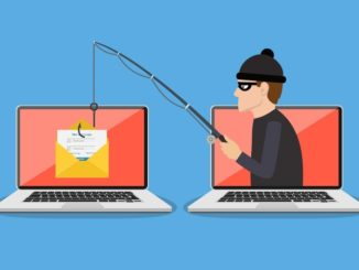 How to detect a cyber-attack early to minimise damage