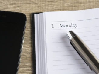 How to stop Monday ruining Sunday