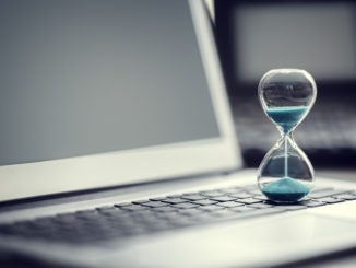 Five ways to stop procrastinating