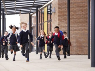 Children commissioner: Children 'must be the priority' in COVID-19 planning