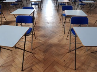 ASCL responds to schools minister's comments on GCSEs and A-levels