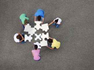 The benefits of effective team collaboration in the workplace