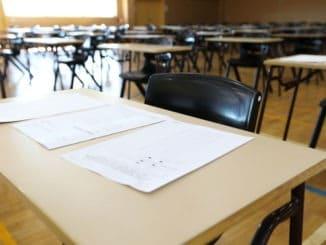Welsh exams regulator: scrap GCSEs in favour of assessments