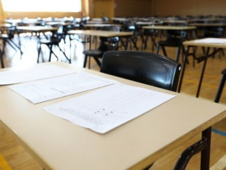 2021 exams delayed but still going ahead