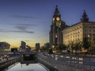 Liverpool: extra half-term week being considered