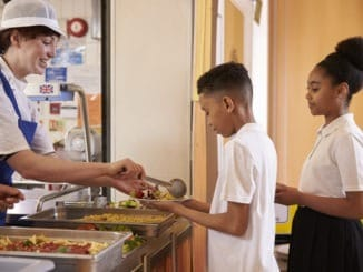 ASCL responds to Commons vote on free school meals