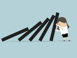 Being resilient at work