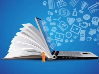 Is the edtech revolution sustainable?