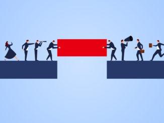Closing the disadvantage gap