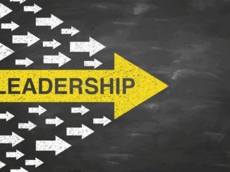 Leading with workplace ethics at the forefront