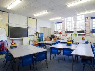 School reopening plan demanded by Tory MPs