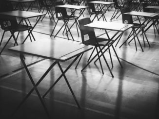 Unions react to cancelled 2021 exams