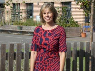Histon and Impington Junior School awarded Teaching School Hub status