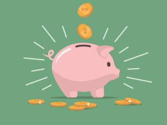 Money saving ideas to help with tight budgets