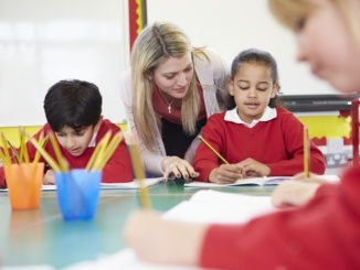 ASCL responds to Ofsted report on SEND support