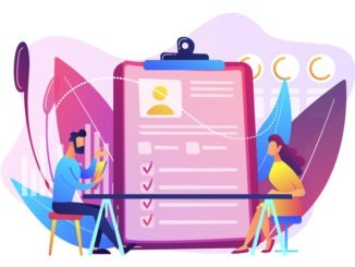 How to make one-to-one meetings count