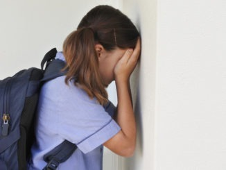 Inspections to look at how schools prevent sexual harassment