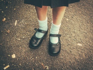 Ofsted chief warns against victim blaming in 'modesty' shorts row