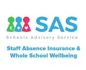 Schools Advisory Services - Staff Absence Insurance